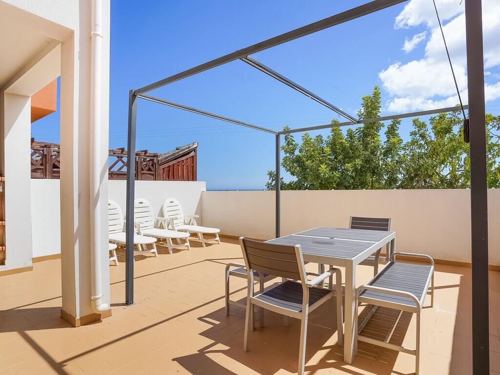 Ferienwohnung Modernes Appartement mit Swimmingpool in Tavira (1658222), Tavira, Ria Formosa, Algarve, Portugal, Bild 21