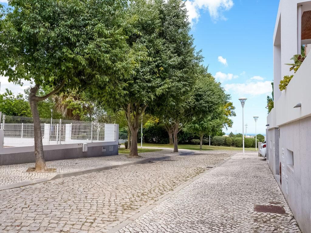 Ferienwohnung Modernes Appartement mit Swimmingpool in Tavira (1658222), Tavira, Ria Formosa, Algarve, Portugal, Bild 30