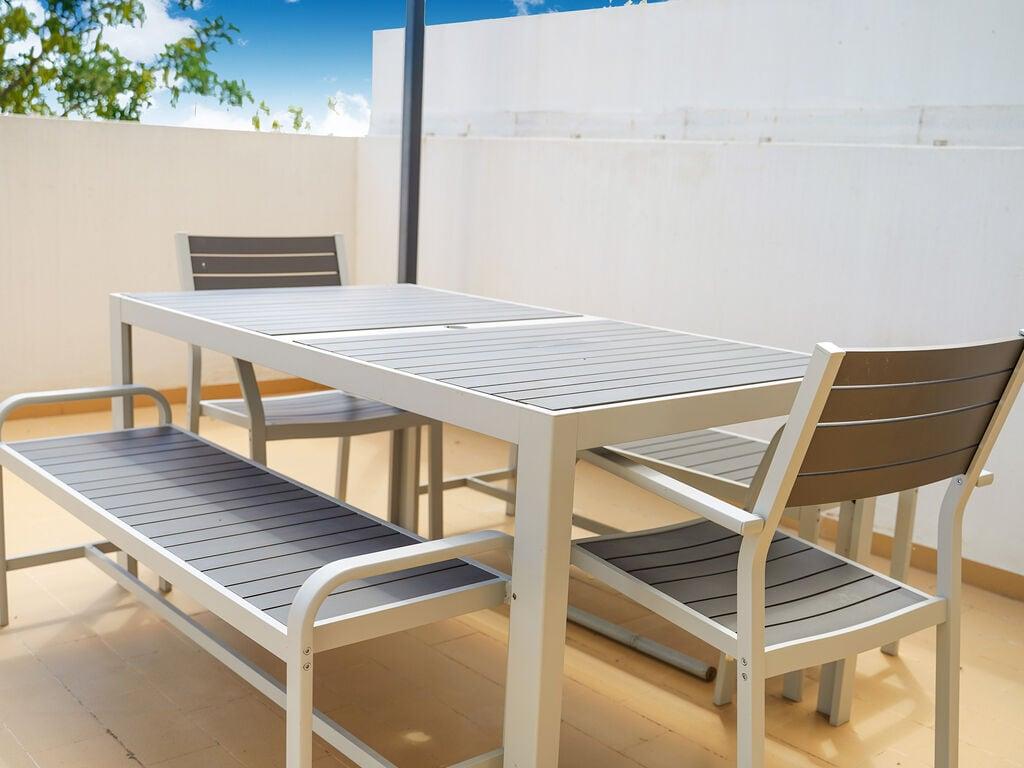 Ferienwohnung Modernes Appartement mit Swimmingpool in Tavira (1658222), Tavira, Ria Formosa, Algarve, Portugal, Bild 23