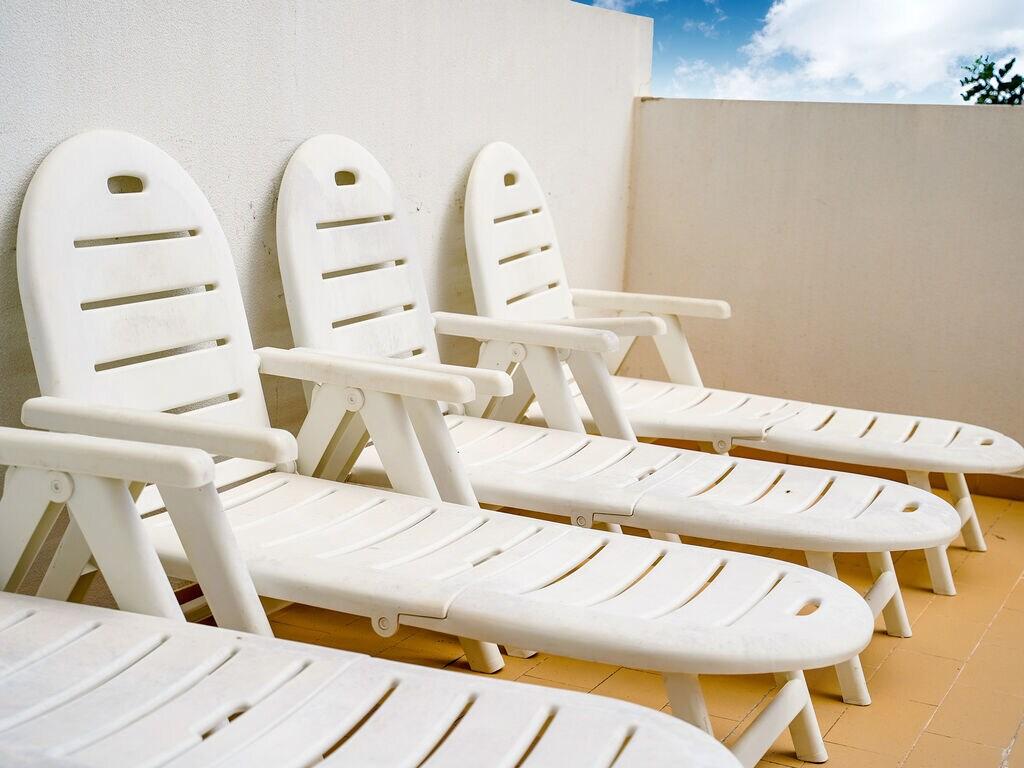 Ferienwohnung Modernes Appartement mit Swimmingpool in Tavira (1658222), Tavira, Ria Formosa, Algarve, Portugal, Bild 24
