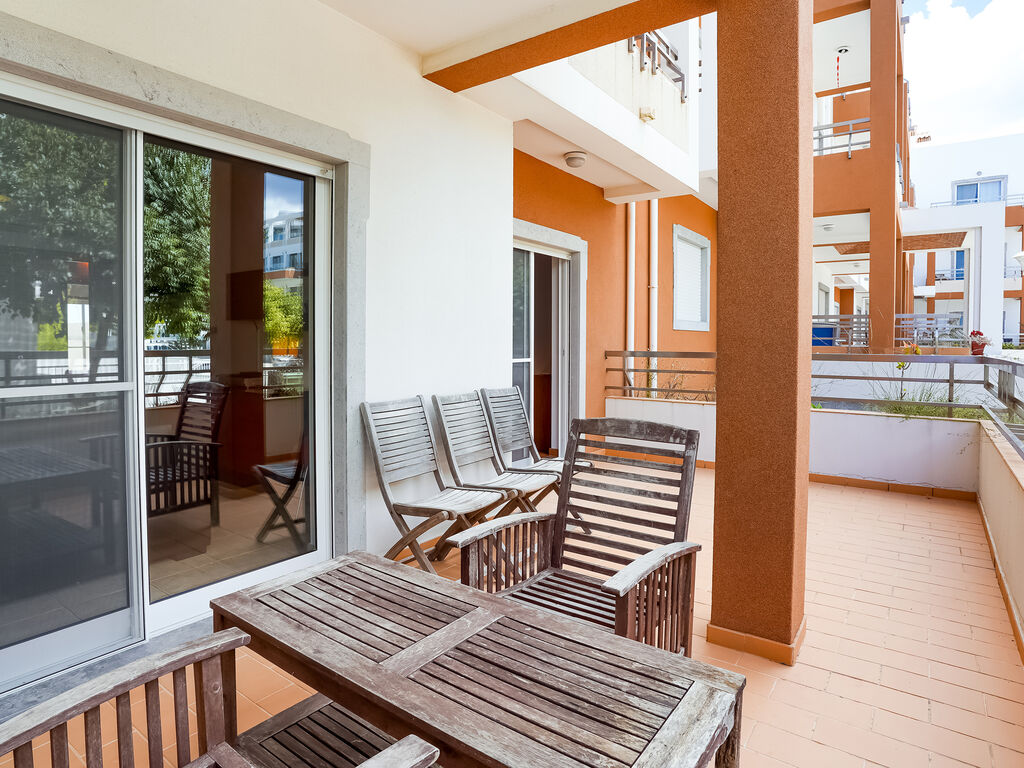 Ferienwohnung Modernes Appartement mit Swimmingpool in Tavira (1658222), Tavira, Ria Formosa, Algarve, Portugal, Bild 25