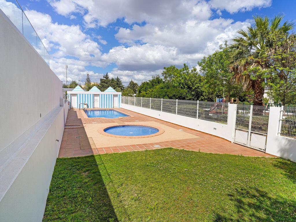 Ferienwohnung Modernes Appartement mit Swimmingpool in Tavira (1658222), Tavira, Ria Formosa, Algarve, Portugal, Bild 26