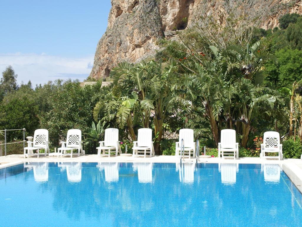 Holiday apartment Cala dell'Arena 1 (405681), San Vito Lo Capo, Trapani, Sicily, Italy, picture 5