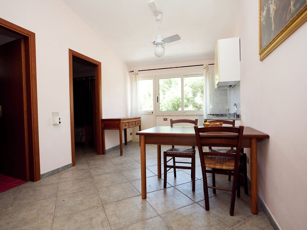 Holiday apartment Cala dell'Arena 1 (405681), San Vito Lo Capo, Trapani, Sicily, Italy, picture 6