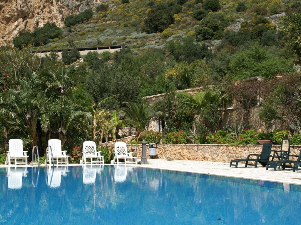 Holiday apartment Cala dell'Arena 2 (1741416), San Vito Lo Capo, Trapani, Sicily, Italy, picture 17