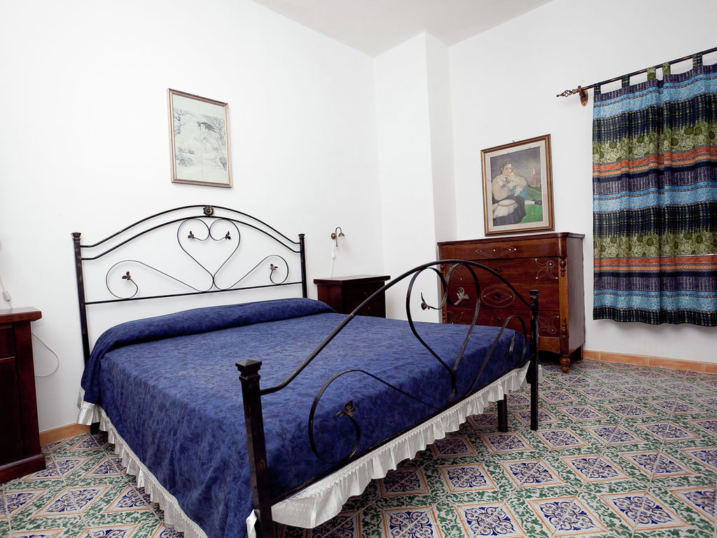 Appartement de vacances Cala dell'Arena 3 (1741426), San Vito Lo Capo, Trapani, Sicile, Italie, image 7