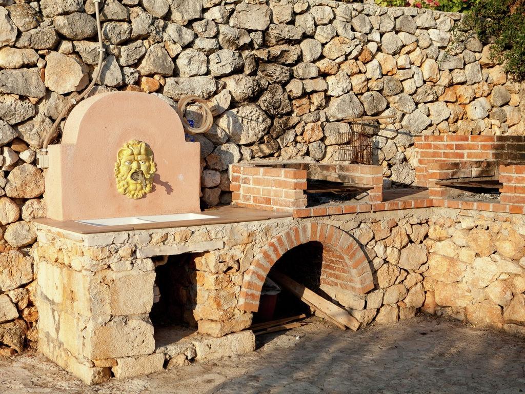 Appartement de vacances Gemütliches Appartement, nur 600 m vom Meer entfernt. (1741763), San Vito Lo Capo, Trapani, Sicile, Italie, image 14
