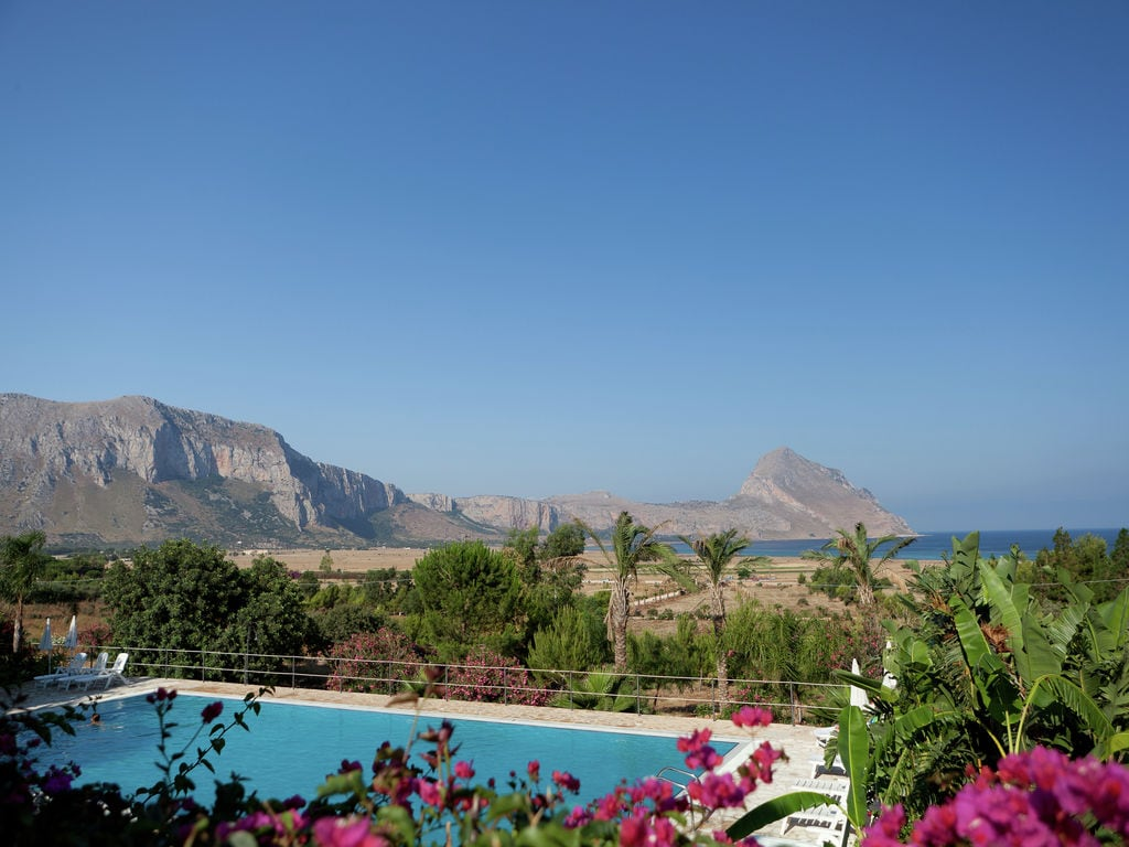 Holiday apartment Cala dell'Arena 6 (1741420), San Vito Lo Capo, Trapani, Sicily, Italy, picture 2