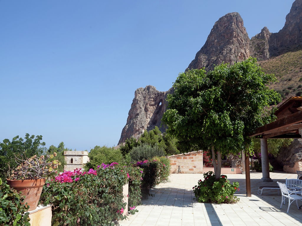 Holiday apartment Cala dell'Arena 6 (1741420), San Vito Lo Capo, Trapani, Sicily, Italy, picture 12