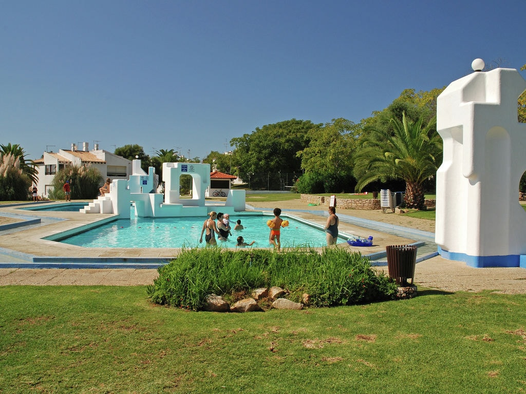 Ferienhaus Pedras del Rei 2 (1714205), Pedras de El Rei, Ria Formosa, Algarve, Portugal, Bild 23