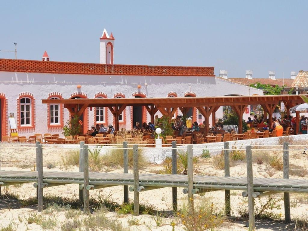 Ferienhaus Pedras del Rei 2 (1714205), Pedras de El Rei, Ria Formosa, Algarve, Portugal, Bild 24