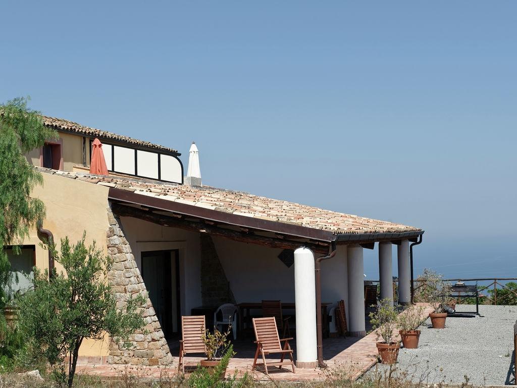 Holiday house Casa Collesano 3 (1657691), Collesano, Palermo, Sicily, Italy, picture 14