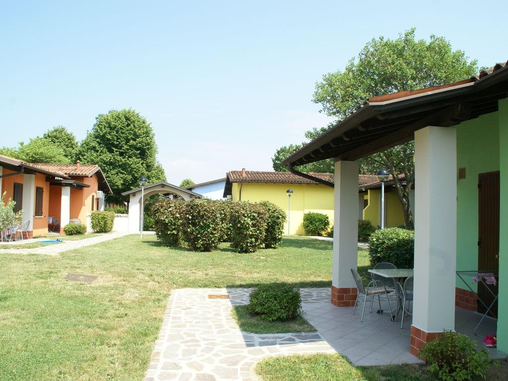 Ferienhaus Garda Village 1 (1693303), Sirmione, Gardasee, Lombardei, Italien, Bild 4