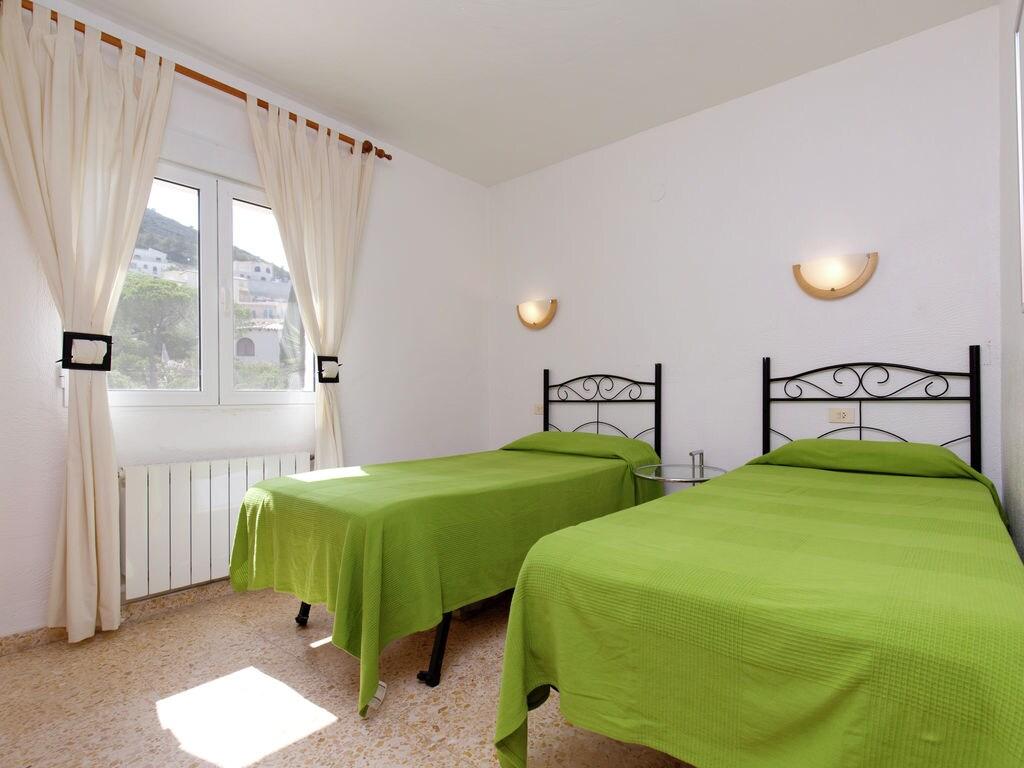 Maison de vacances Casa Mia (1658395), Benitachell, Costa Blanca, Valence, Espagne, image 21