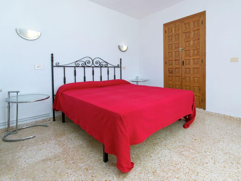 Maison de vacances Casa Mia (1658395), Benitachell, Costa Blanca, Valence, Espagne, image 24