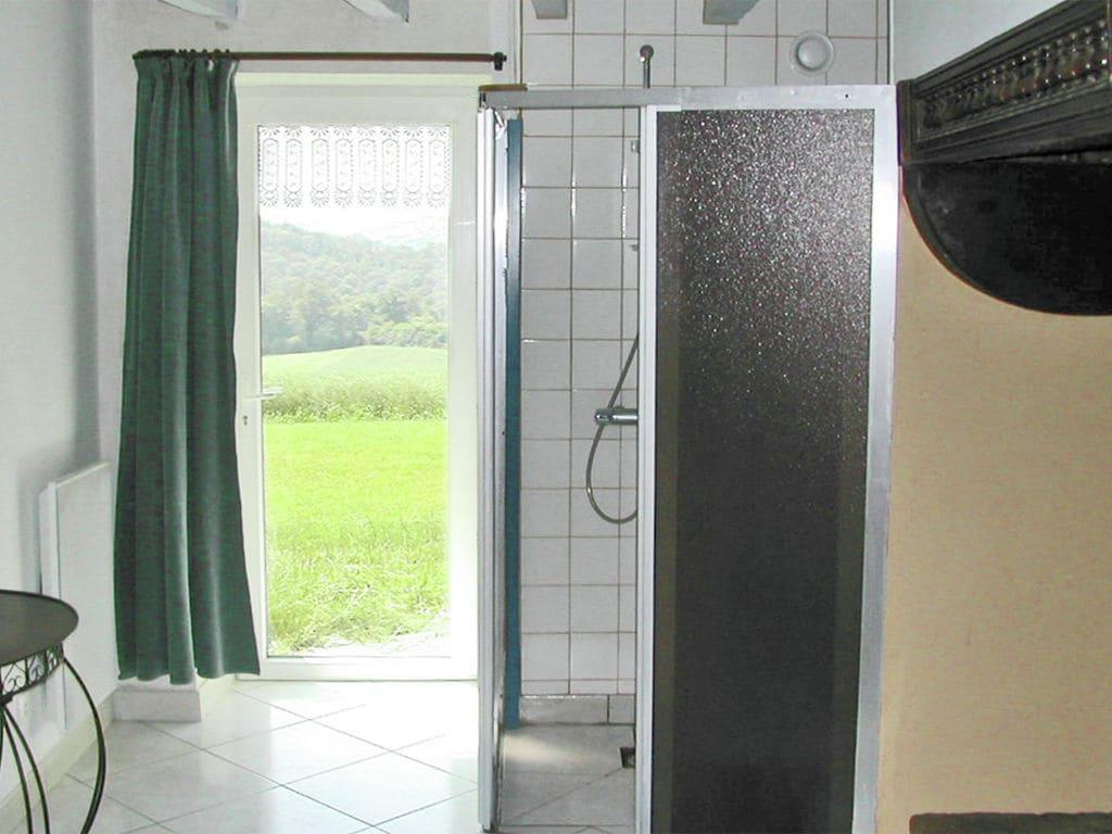 Ferienhaus Maison avec piscine et sauna (1739604), Querrien, Finistère Binnenland, Bretagne, Frankreich, Bild 21