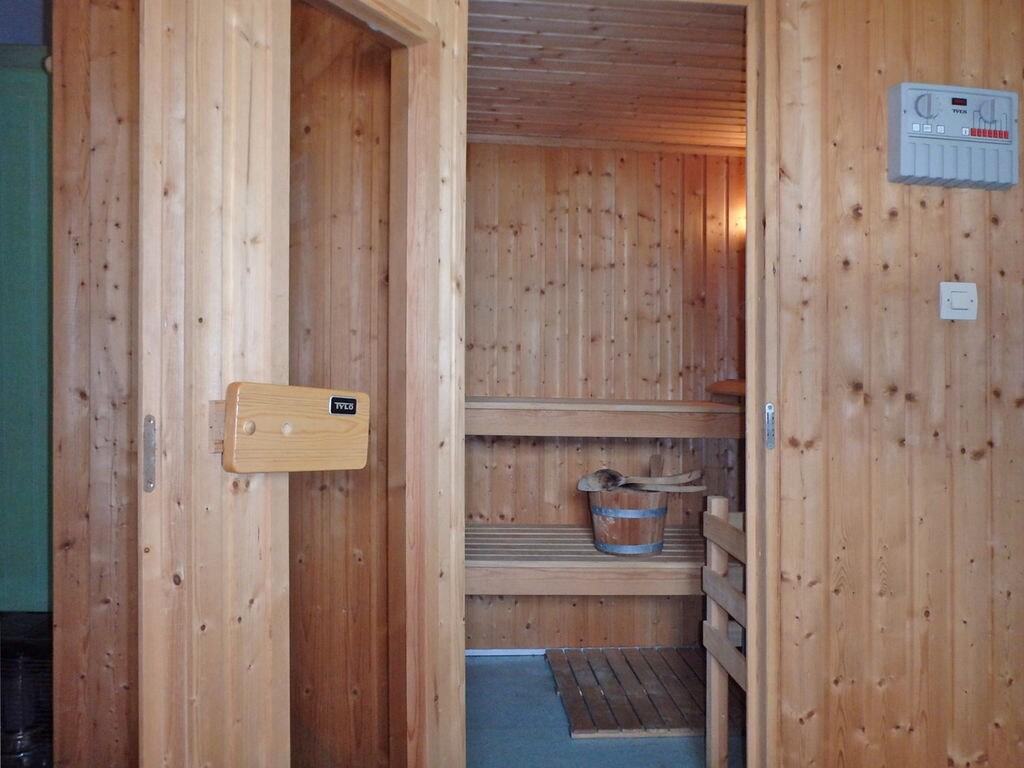 Ferienhaus Maison avec piscine et sauna (1739604), Querrien, Finistère Binnenland, Bretagne, Frankreich, Bild 7