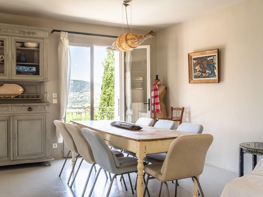 Ferienhaus Gigaro (1681651), La Croix Valmer, Côte d'Azur, Provence - Alpen - Côte d'Azur, Frankreich, Bild 12