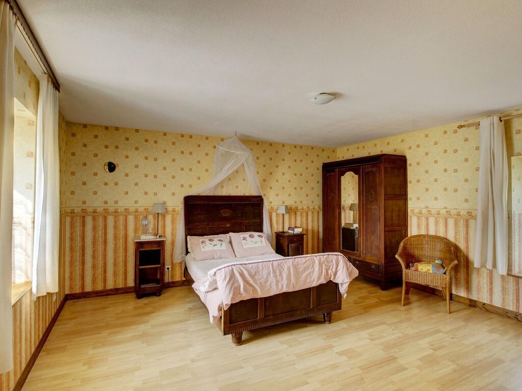 Maison de vacances Maison de vacances - VANNE (1657014), Vanne, Haute-Saône, Franche-Comté, France, image 15