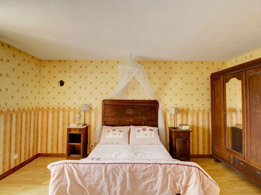 Maison de vacances Maison de vacances - VANNE (1657014), Vanne, Haute-Saône, Franche-Comté, France, image 14
