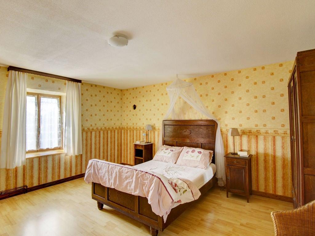 Maison de vacances Maison de vacances - VANNE (1657014), Vanne, Haute-Saône, Franche-Comté, France, image 13
