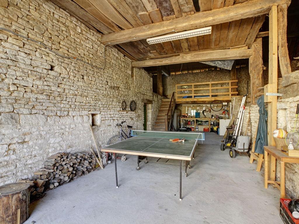 Maison de vacances Maison de vacances - VANNE (1657014), Vanne, Haute-Saône, Franche-Comté, France, image 12