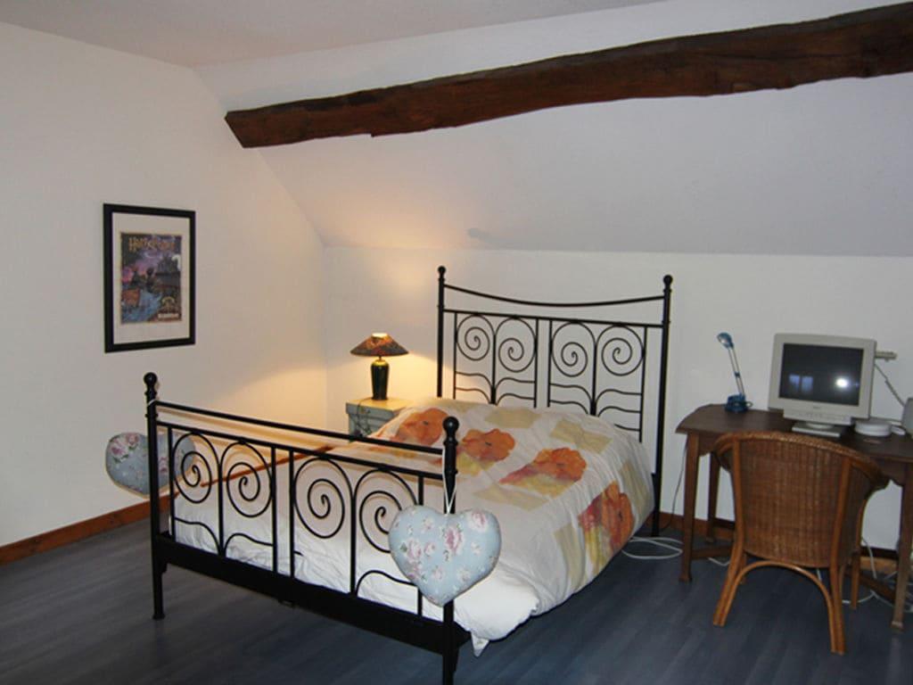 Maison de vacances Maison de vacances - VANNE (1657014), Vanne, Haute-Saône, Franche-Comté, France, image 4