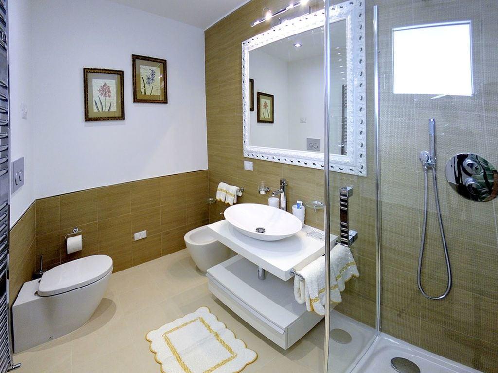 Ferienwohnung Lugana Garda Luxury Resort - Superior Suite 2 pax (1658101), Sirmione, Gardasee, Lombardei, Italien, Bild 12