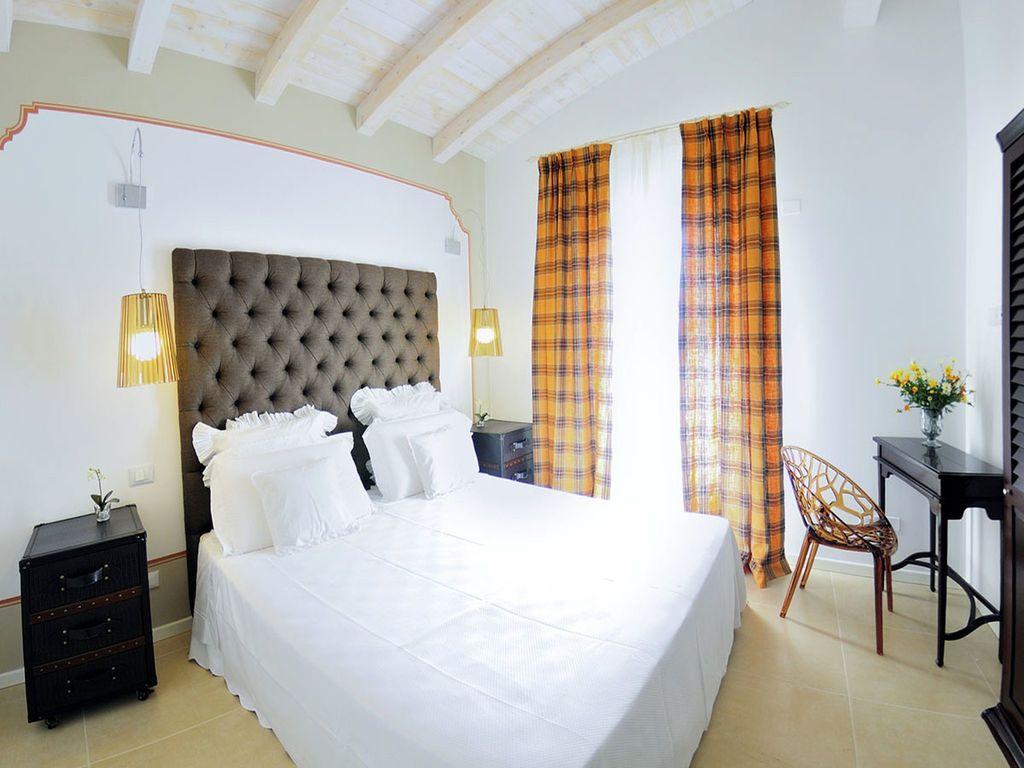 Ferienwohnung Lugana Garda Luxury Resort - Superior Suite 2 pax (1658101), Sirmione, Gardasee, Lombardei, Italien, Bild 9