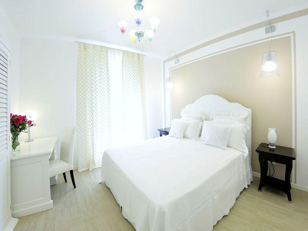 Ferienwohnung Lugana Garda Luxury Resort - Superior Suite 4 pax (1658435), Sirmione, Gardasee, Lombardei, Italien, Bild 8
