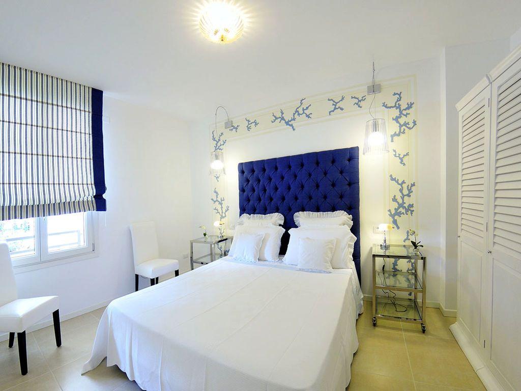 Ferienwohnung Lugana Garda Luxury Resort - Superior Suite 4 pax (1658435), Sirmione, Gardasee, Lombardei, Italien, Bild 10