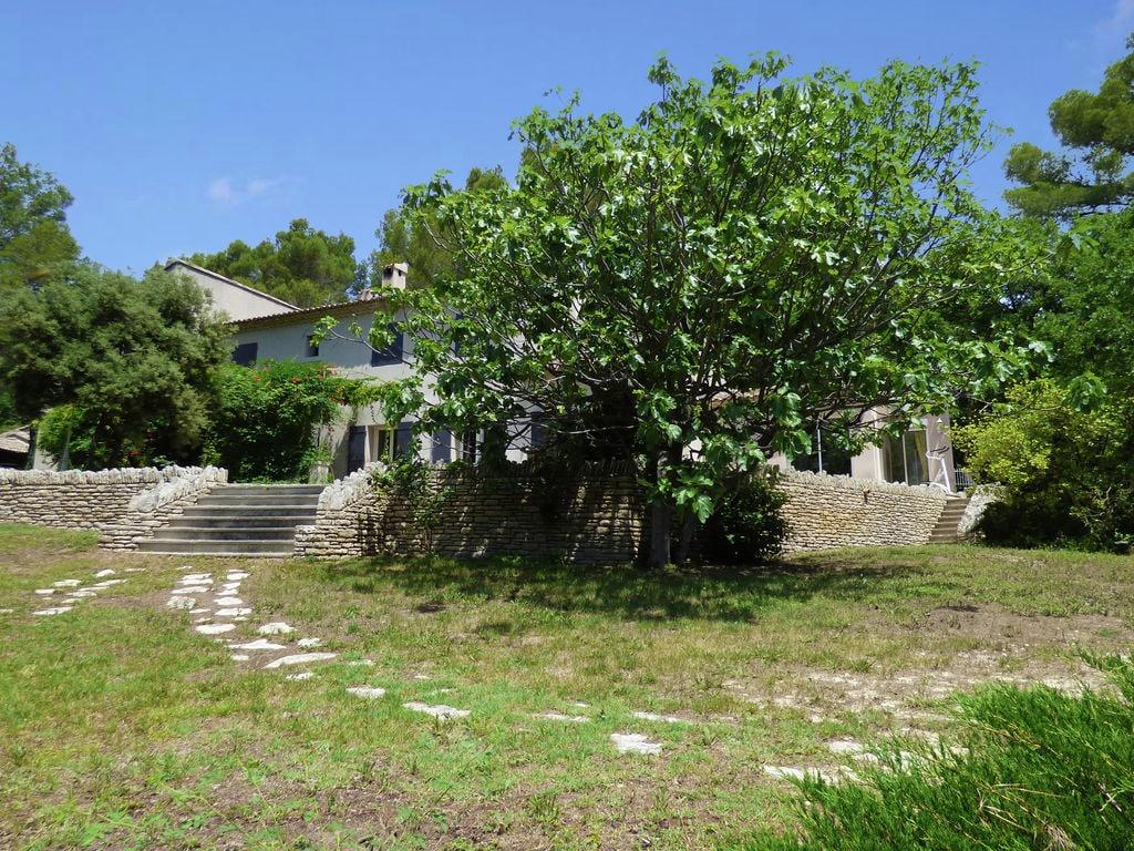 Maison de vacances Villa L'Isle sur la Sorgue (1658290), L'Isle sur la Sorgue, Vaucluse, Provence - Alpes - Côte d'Azur, France, image 3