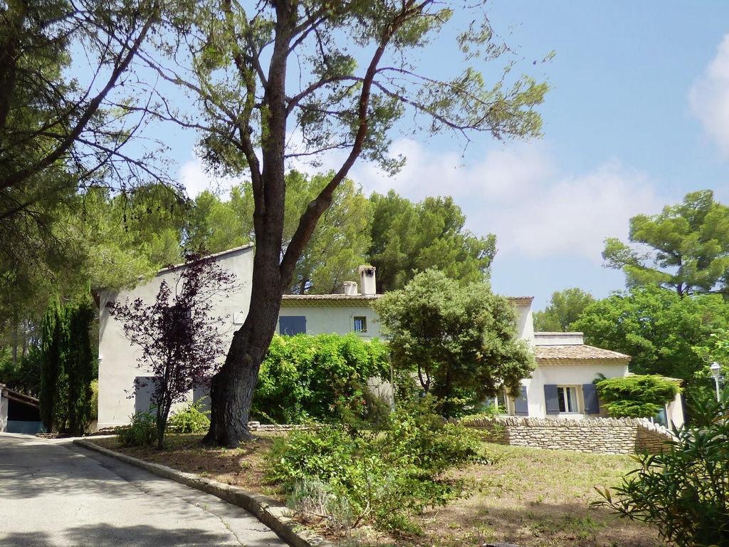 Maison de vacances Villa L'Isle sur la Sorgue (1658290), L'Isle sur la Sorgue, Vaucluse, Provence - Alpes - Côte d'Azur, France, image 6