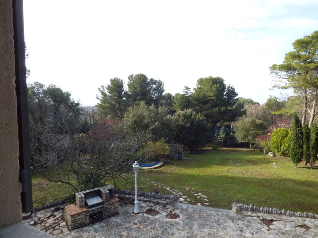 Maison de vacances Villa L'Isle sur la Sorgue (1658290), L'Isle sur la Sorgue, Vaucluse, Provence - Alpes - Côte d'Azur, France, image 16