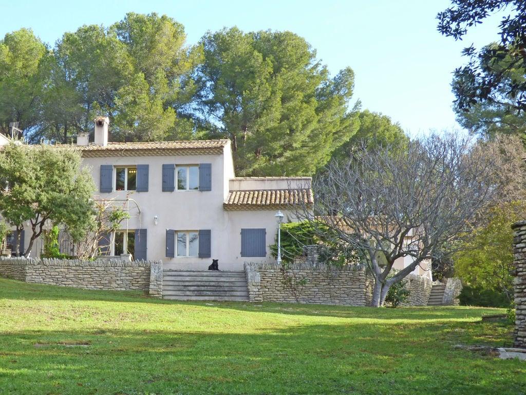 Maison de vacances Villa L'Isle sur la Sorgue (1658290), L'Isle sur la Sorgue, Vaucluse, Provence - Alpes - Côte d'Azur, France, image 1