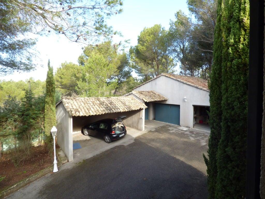 Maison de vacances Villa L'Isle sur la Sorgue (1658290), L'Isle sur la Sorgue, Vaucluse, Provence - Alpes - Côte d'Azur, France, image 17