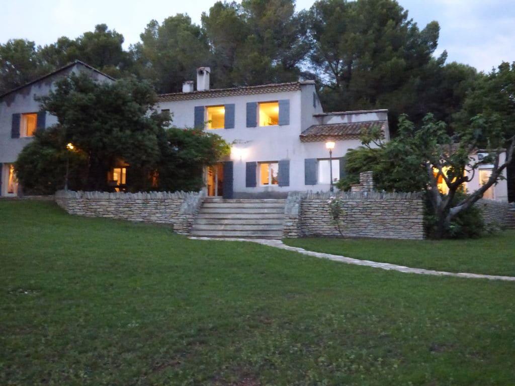 Maison de vacances Villa L'Isle sur la Sorgue (1658290), L'Isle sur la Sorgue, Vaucluse, Provence - Alpes - Côte d'Azur, France, image 11