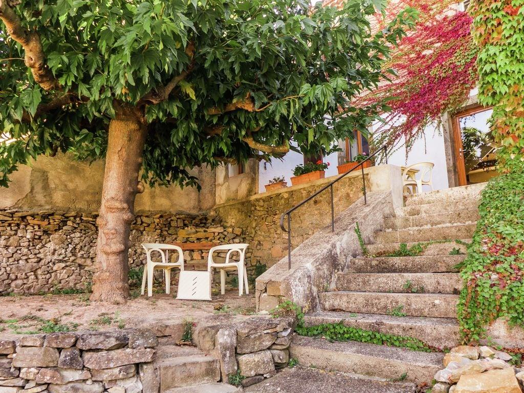 Maison de vacances Gemütliches Ferienhaus in Montbrun-des-Corbières mit Pool (1657120), Azille, Aude intérieur, Languedoc-Roussillon, France, image 19