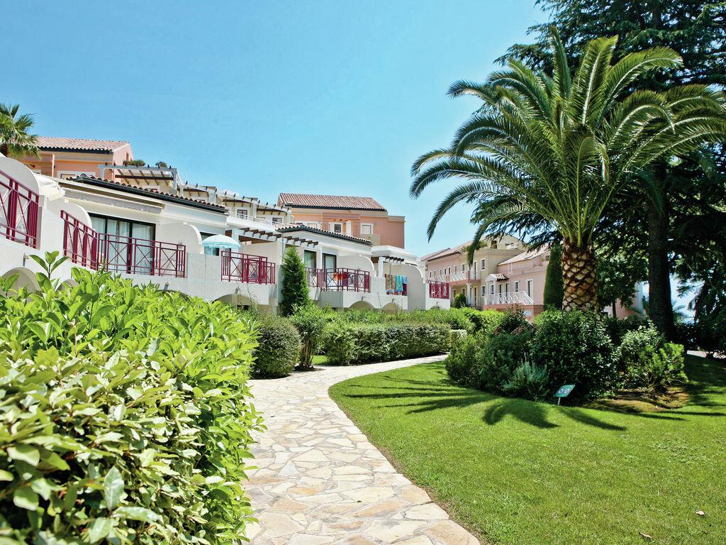 Holiday apartment Apartment am Boulevard der Stadt Cannes (1833837), Cannes la Bocca, Côte d'Azur, Provence - Alps - Côte d'Azur, France, picture 2