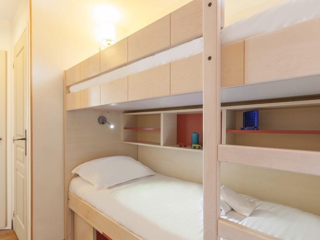 Holiday apartment Apartment am Boulevard der Stadt Cannes (1833837), Cannes la Bocca, Côte d'Azur, Provence - Alps - Côte d'Azur, France, picture 15
