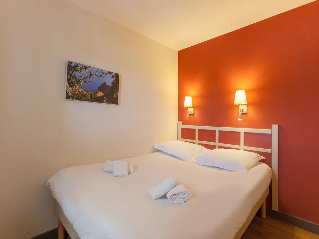 Holiday apartment Apartment am Boulevard der Stadt Cannes (1833837), Cannes la Bocca, Côte d'Azur, Provence - Alps - Côte d'Azur, France, picture 14