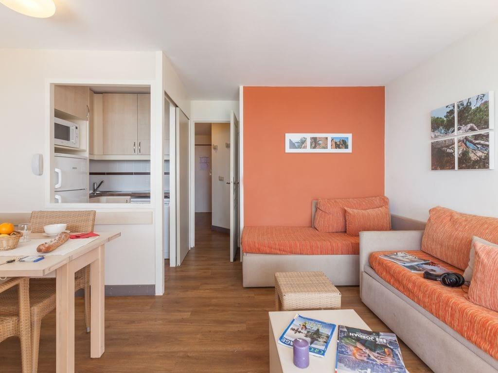 Holiday apartment Apartment am Boulevard der Stadt Cannes (1833837), Cannes la Bocca, Côte d'Azur, Provence - Alps - Côte d'Azur, France, picture 9