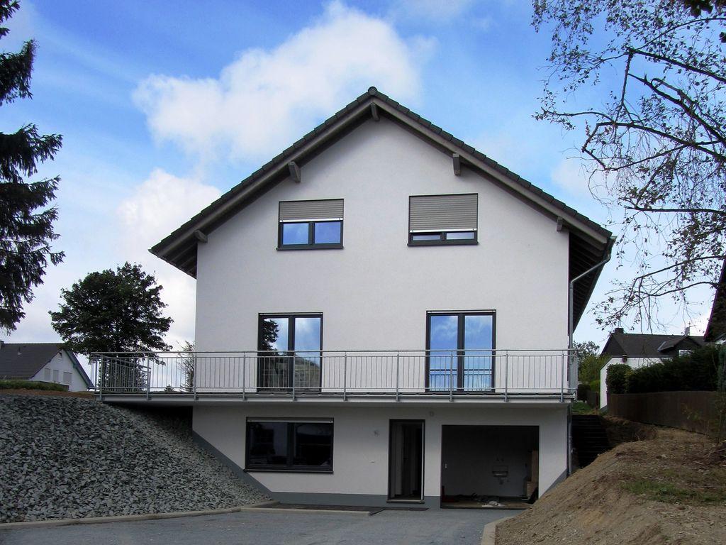Küstelberg Ferienhaus in Nordrhein Westfalen
