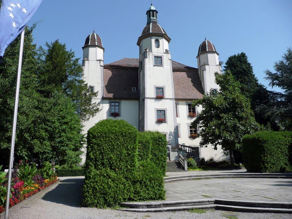 Ferienwohnung mit Terrasse in Rickenbach, Deutschland (1625446), Rickenbach, Schwarzwald, Baden-Württemberg, Deutschland, Bild 18