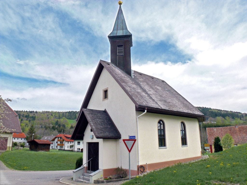 Ferienwohnung mit Terrasse in Rickenbach, Deutschland (1625446), Rickenbach, Schwarzwald, Baden-Württemberg, Deutschland, Bild 14