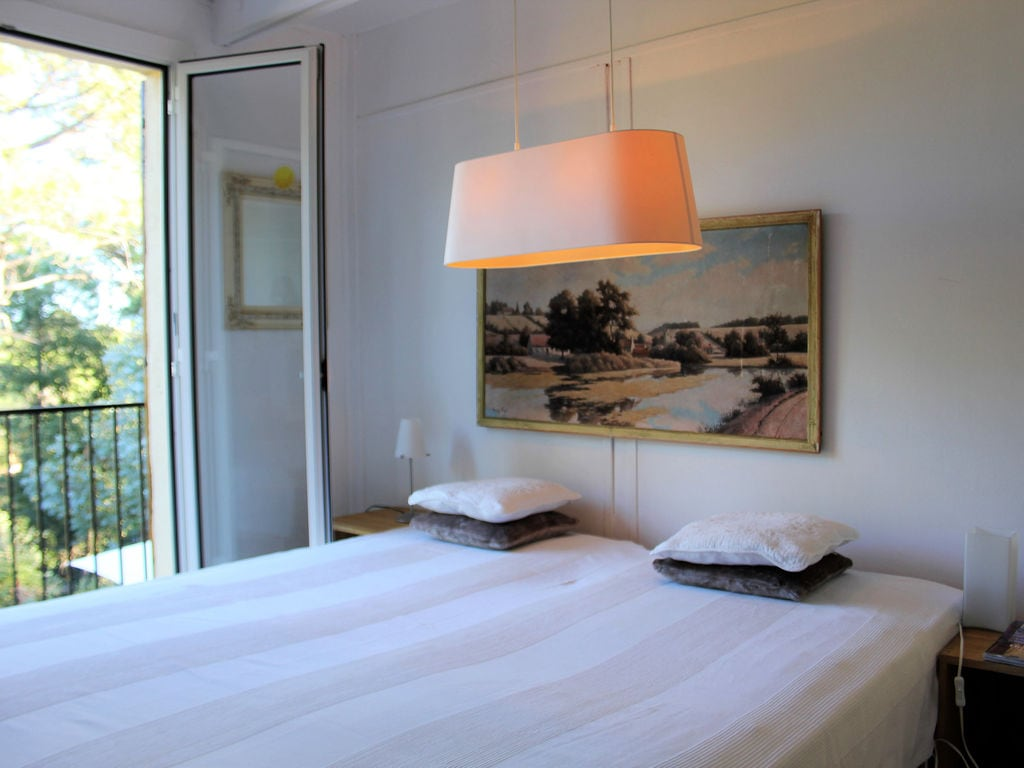 Holiday house Le Capitou (1631243), Fréjus, Côte d'Azur, Provence - Alps - Côte d'Azur, France, picture 15