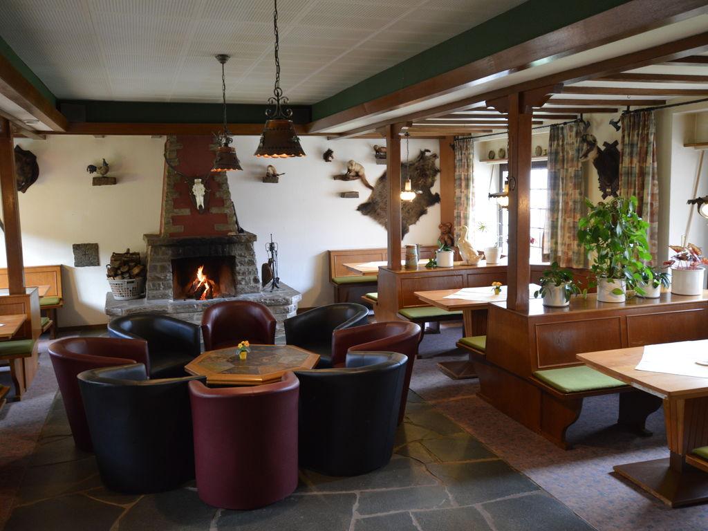 Ferienhaus Luxuriöses Ferienhaus in Kalterherberg mit Sauna (1680210), Monschau, Eifel (Nordrhein Westfalen) - Nordeifel, Nordrhein-Westfalen, Deutschland, Bild 6