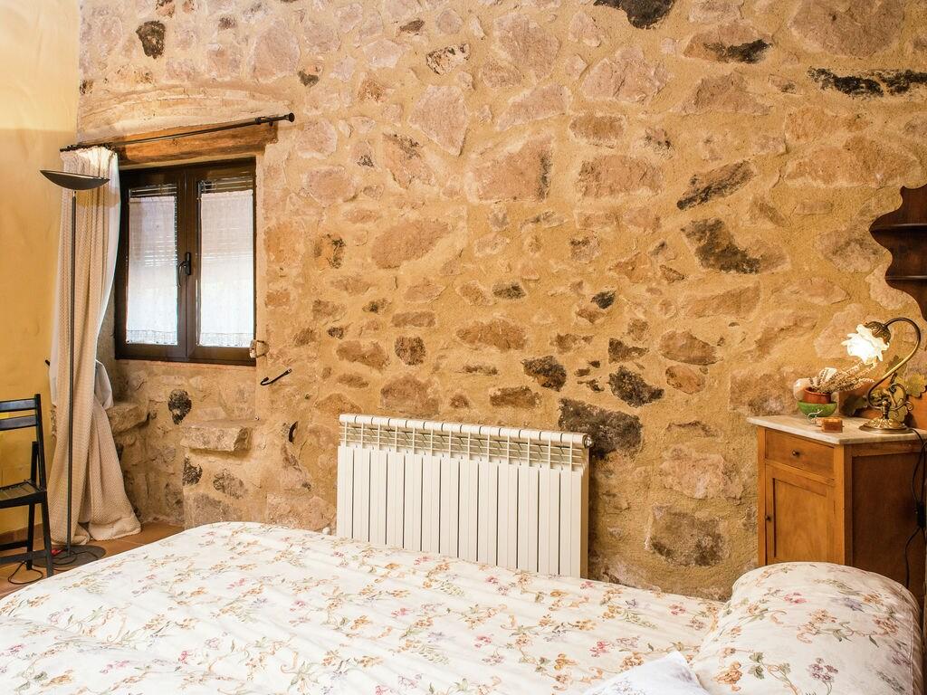 Ferienhaus Geräumige Villa mit Swimmingpool in St. Pere Pescador (1650323), Sant Pere Pescador, Costa Brava, Katalonien, Spanien, Bild 20