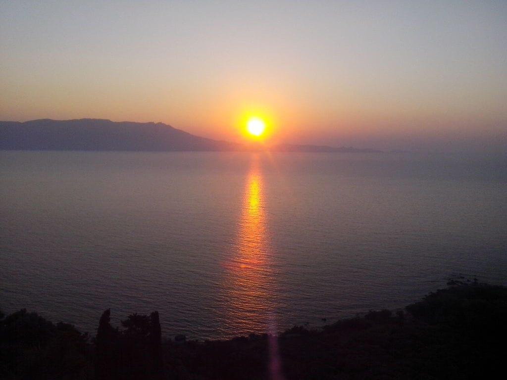 Holiday apartment Seaview Studio 1 (1654103), Spilia, Crete North Coast, Crete, Greece, picture 3