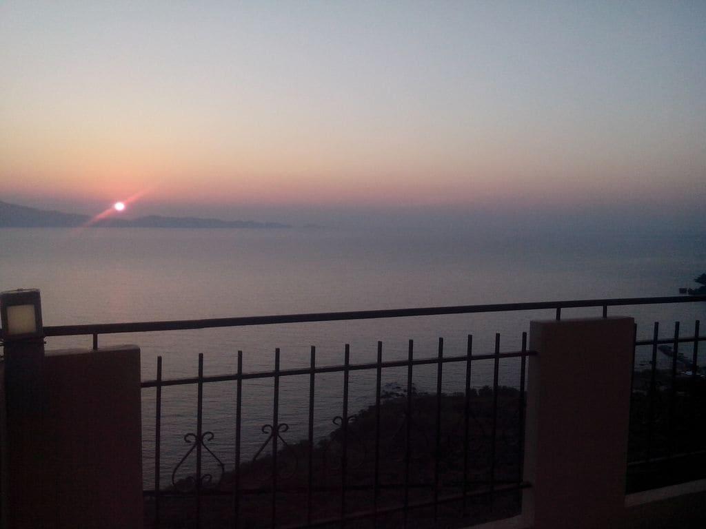 Holiday apartment Seaview Studio 1 (1654103), Spilia, Crete North Coast, Crete, Greece, picture 5